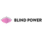 blindpower